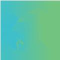 holla-creative-site-icons-green-grad-Artwork