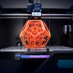 3d.printing-for-blog