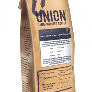 Union-Coffee-Product-Photography-Retouch