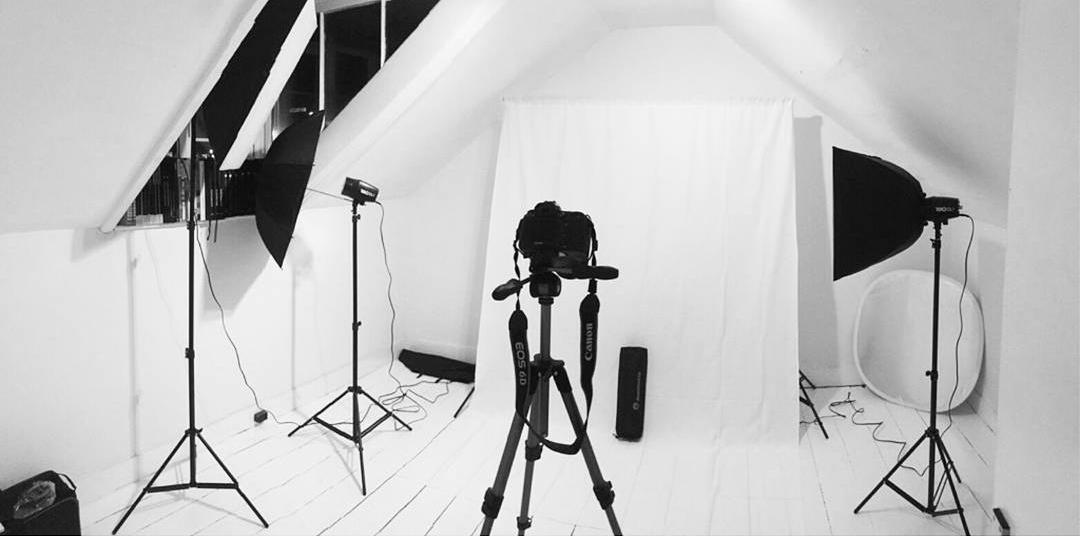 photography-studio-pic1