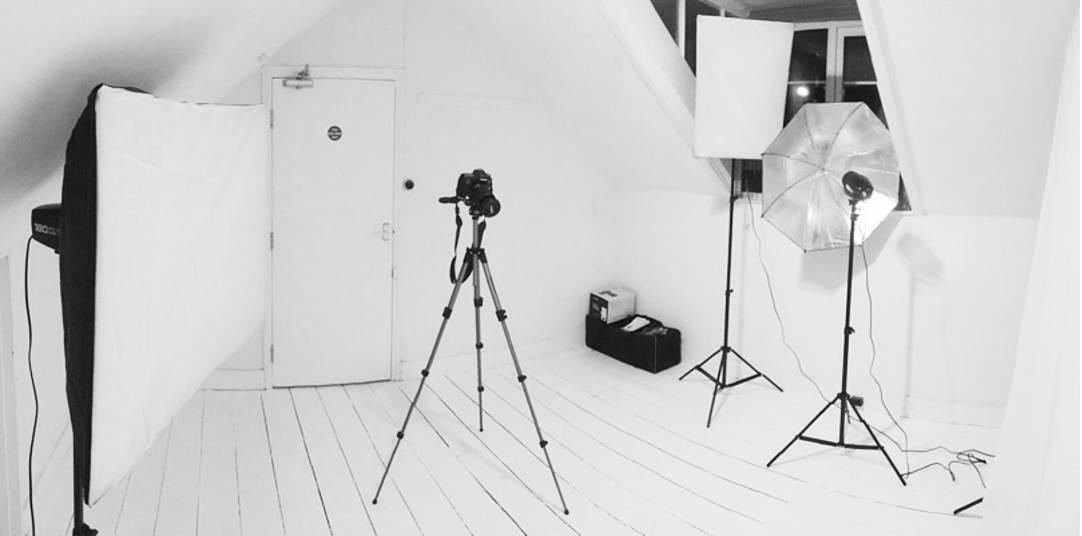 photography-studio-pic2