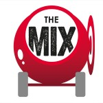 blog-header-in-the-mix-2