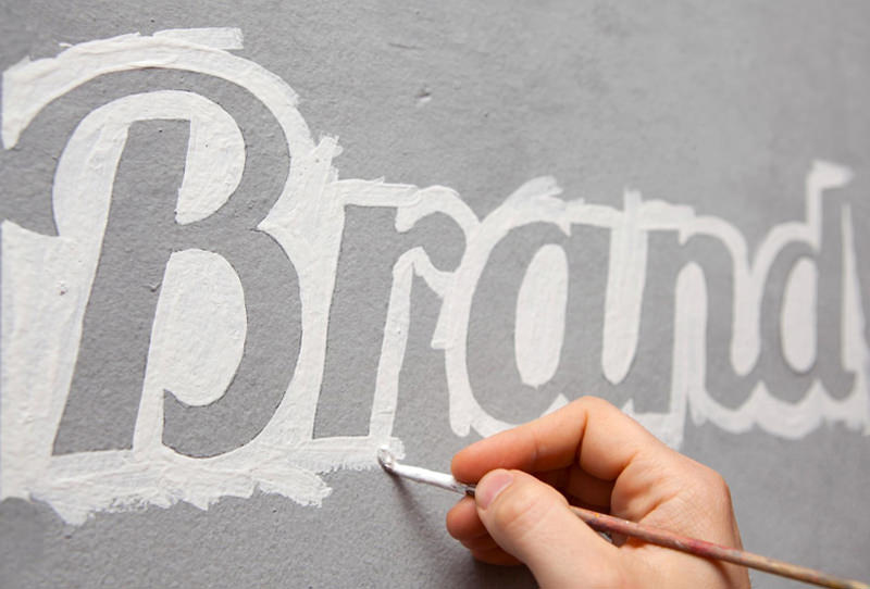 Do-you-see-the-value-in-your-brand-2