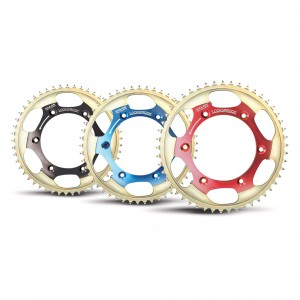 Cogs for packages