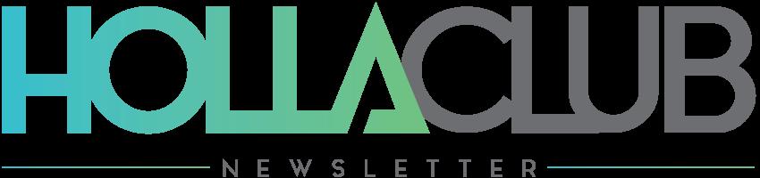 Holla-Club-Logo-2018