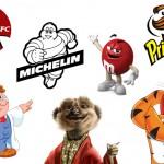 mascots-1