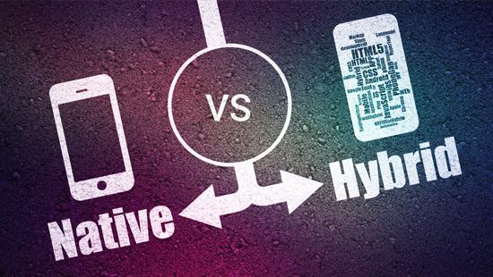 native-vs-hybrid