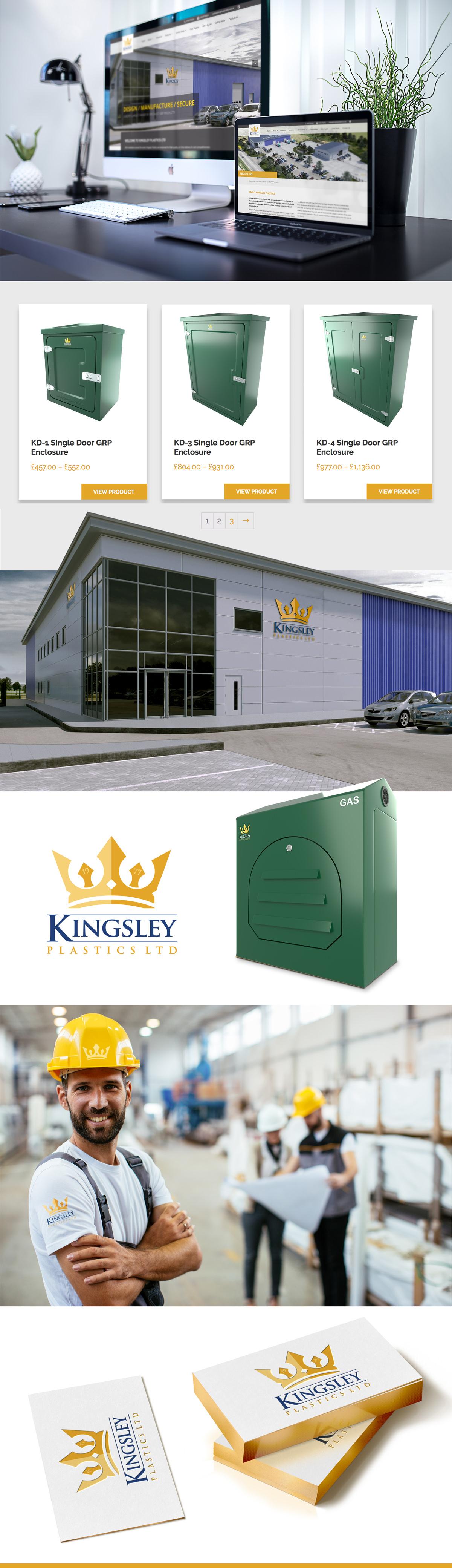 Kingsley-Plastics-Portfolio